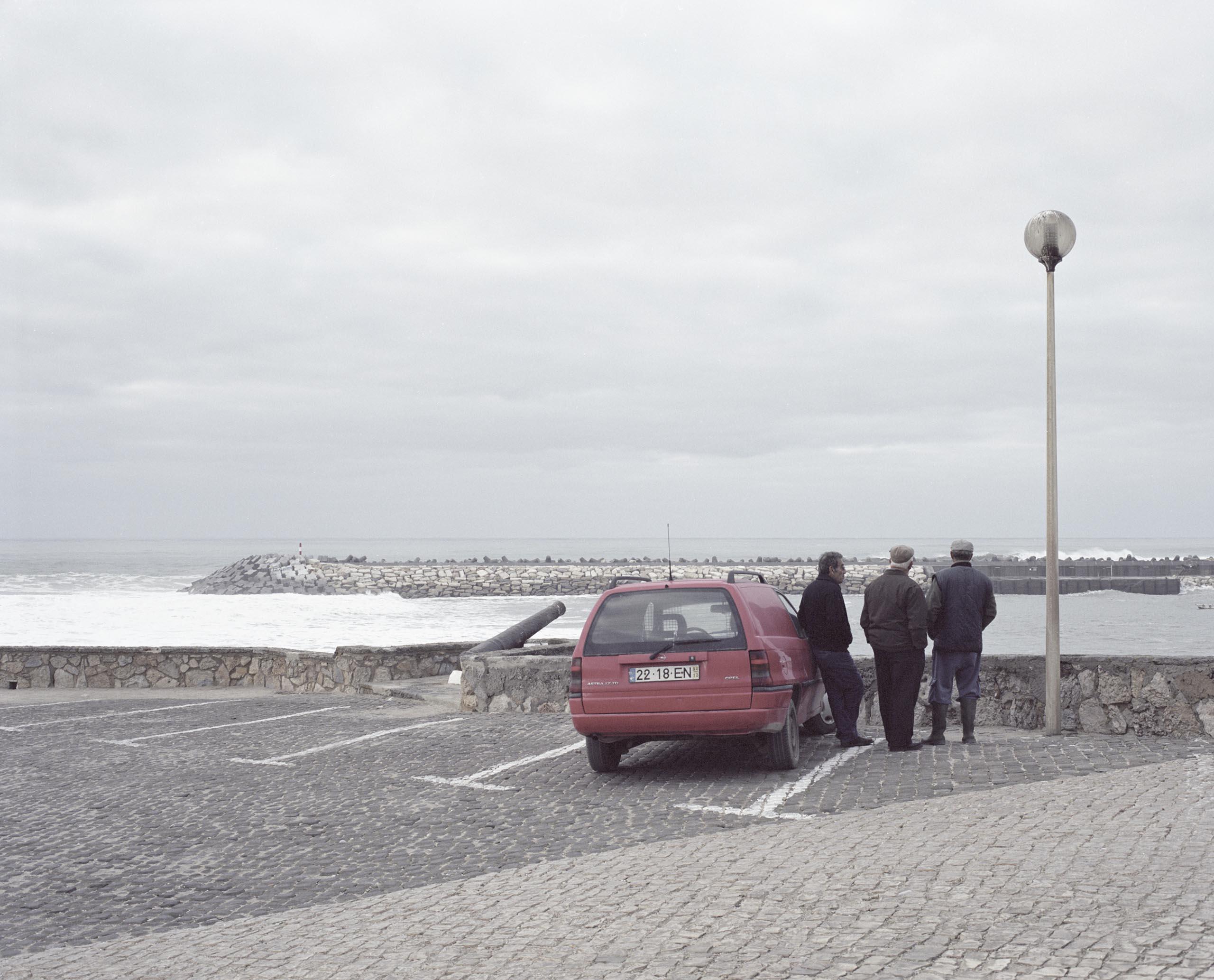 01-PORTUGAL_2012_10