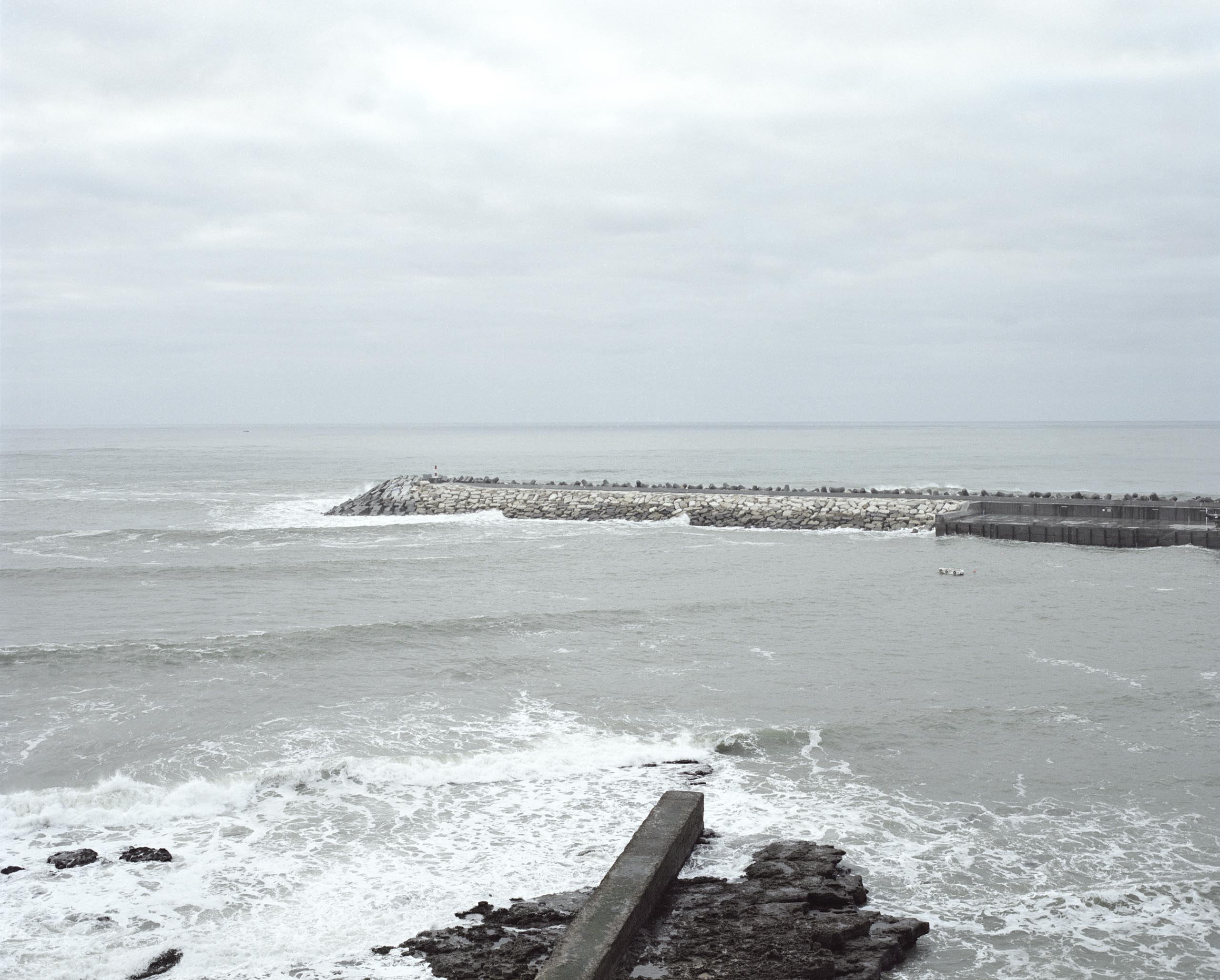 02-PORTUGAL_2012_03