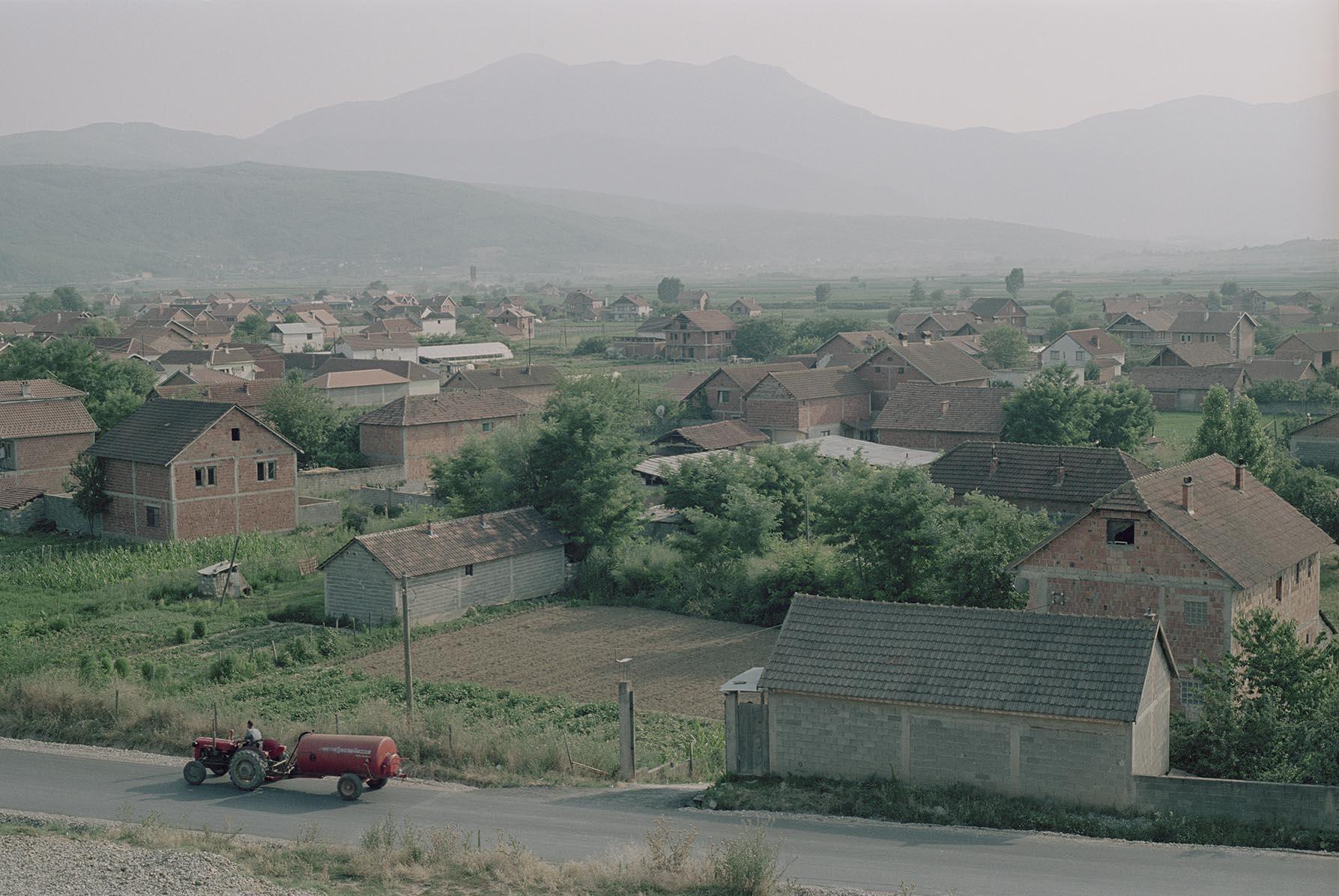 02b-A_village