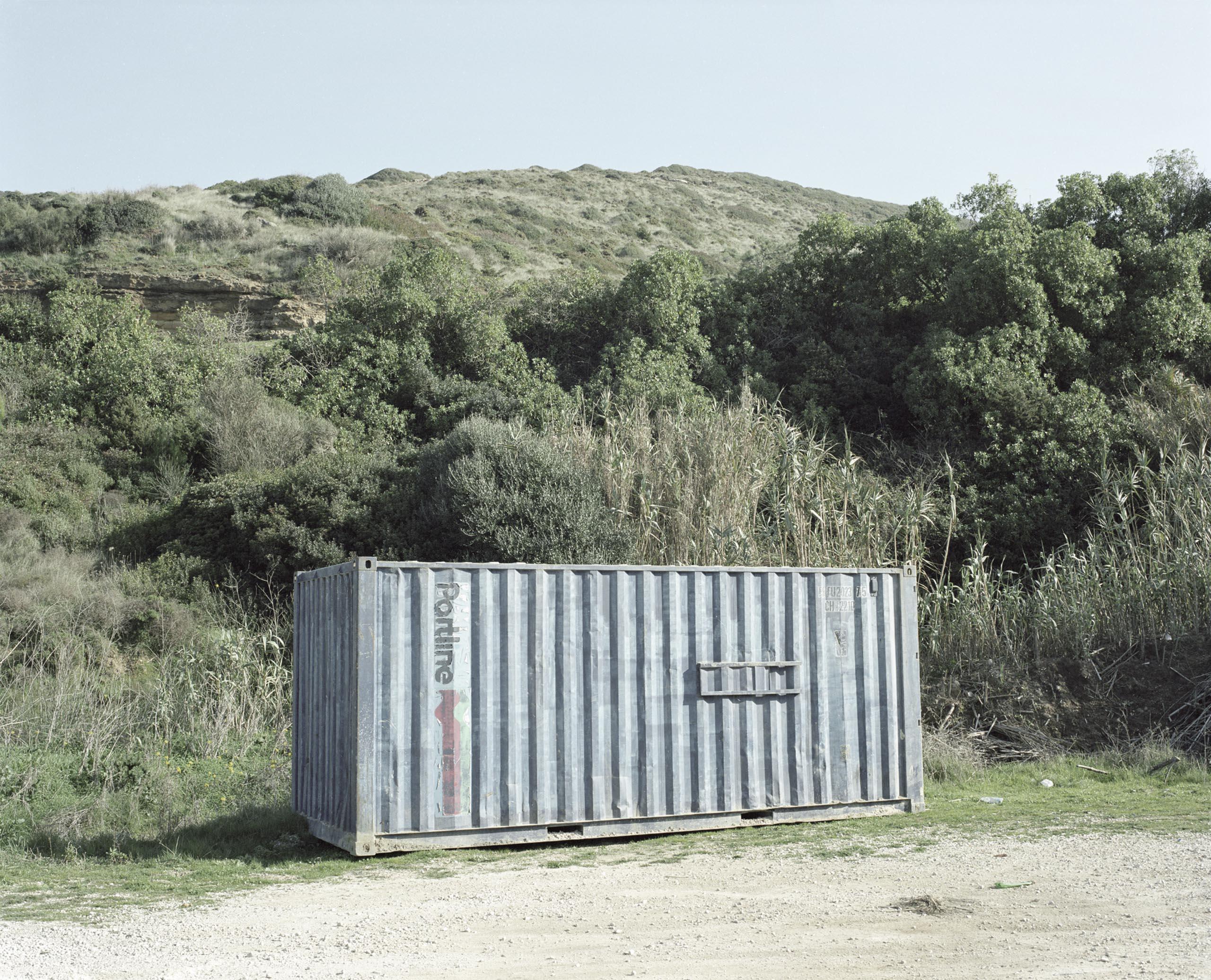 03-PORTUGAL_2012_04