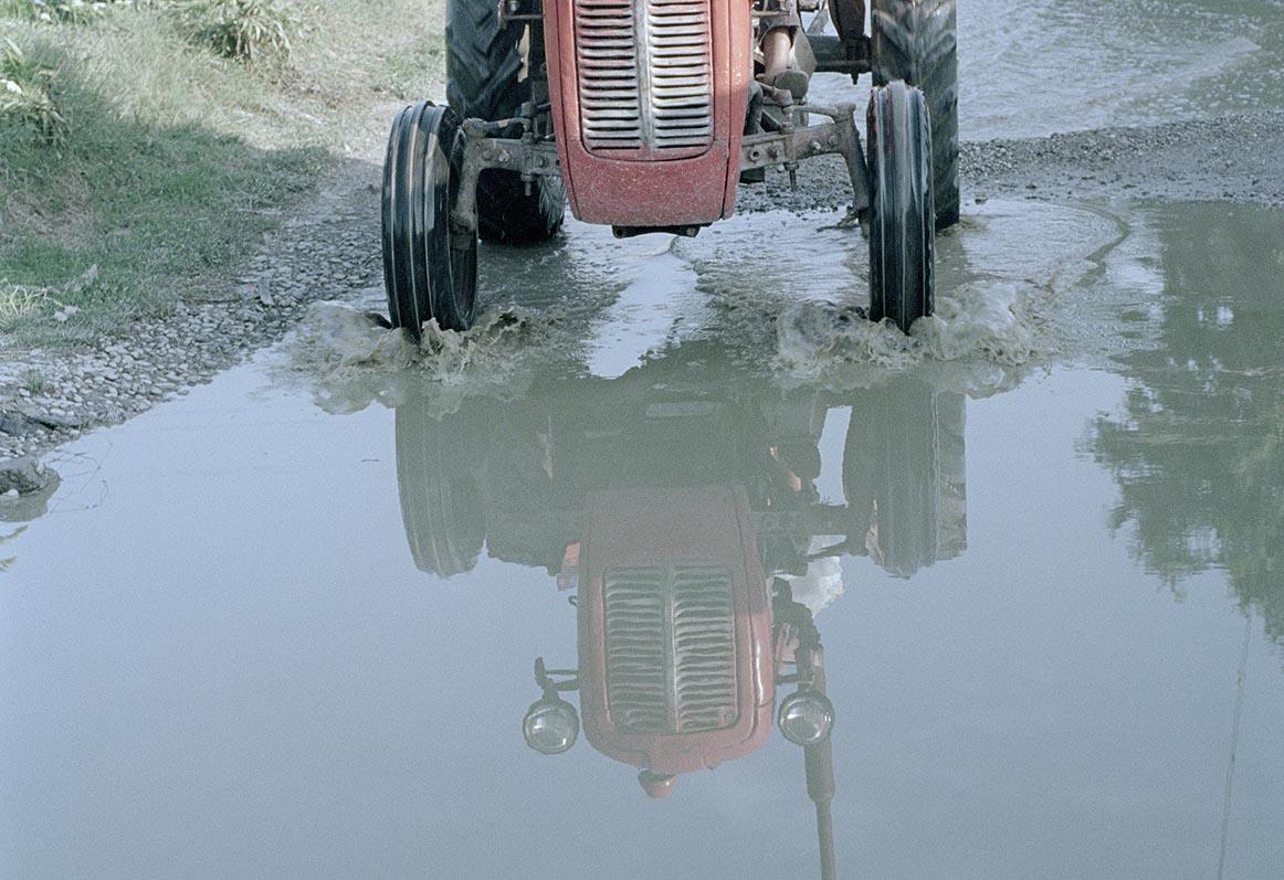 03b-tracteur-2