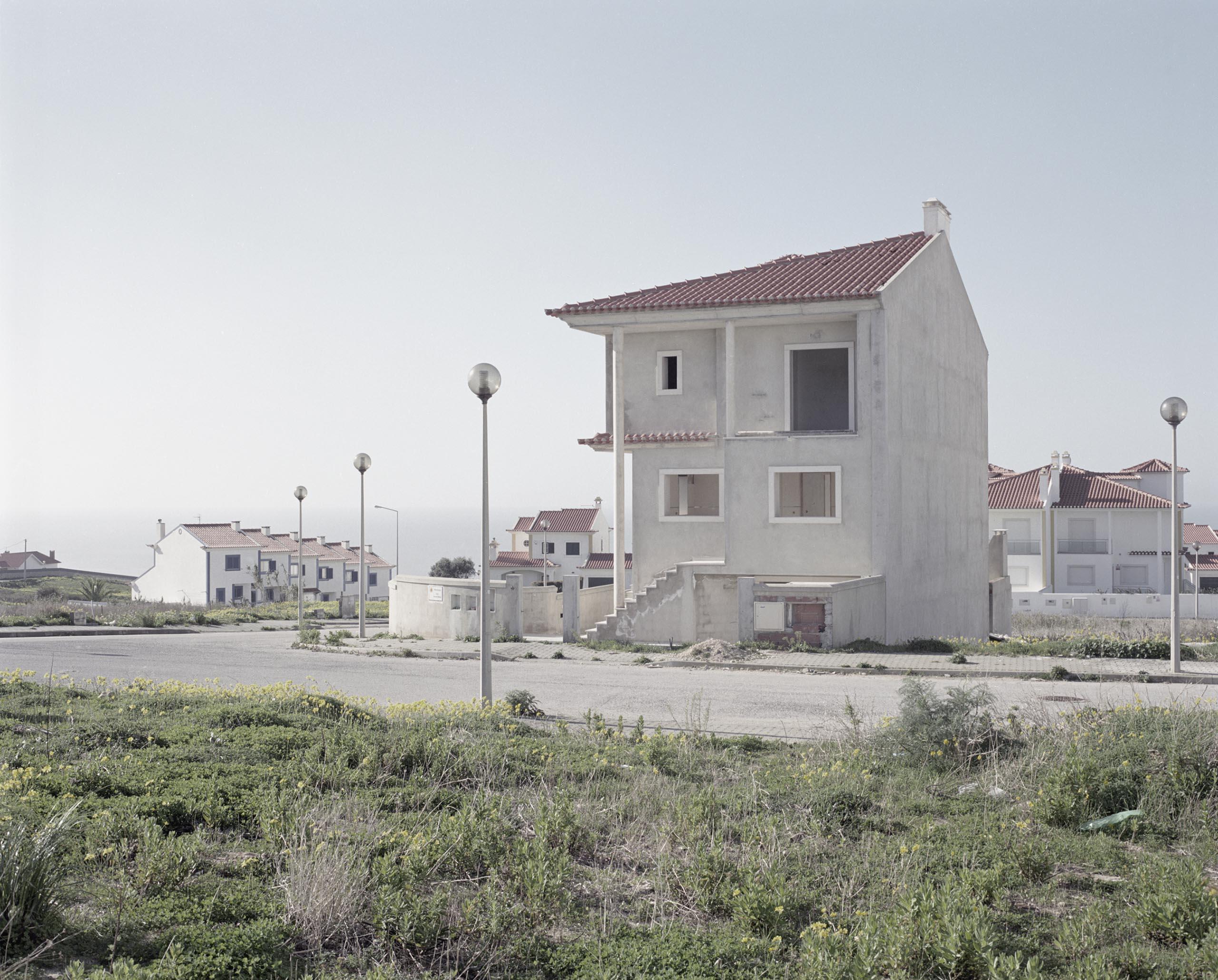 05-PORTUGAL_2012_01