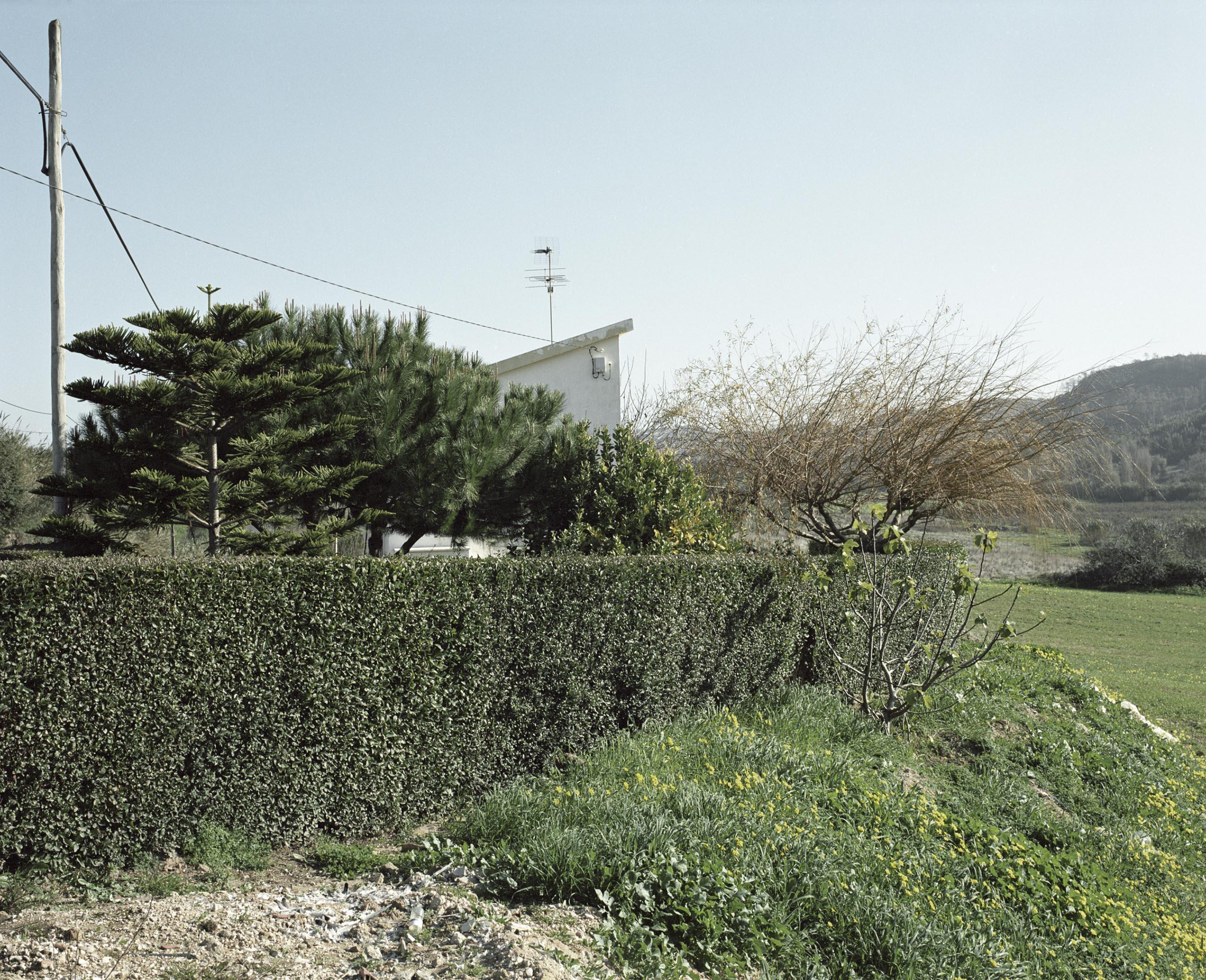 06-PORTUGAL_2012_05