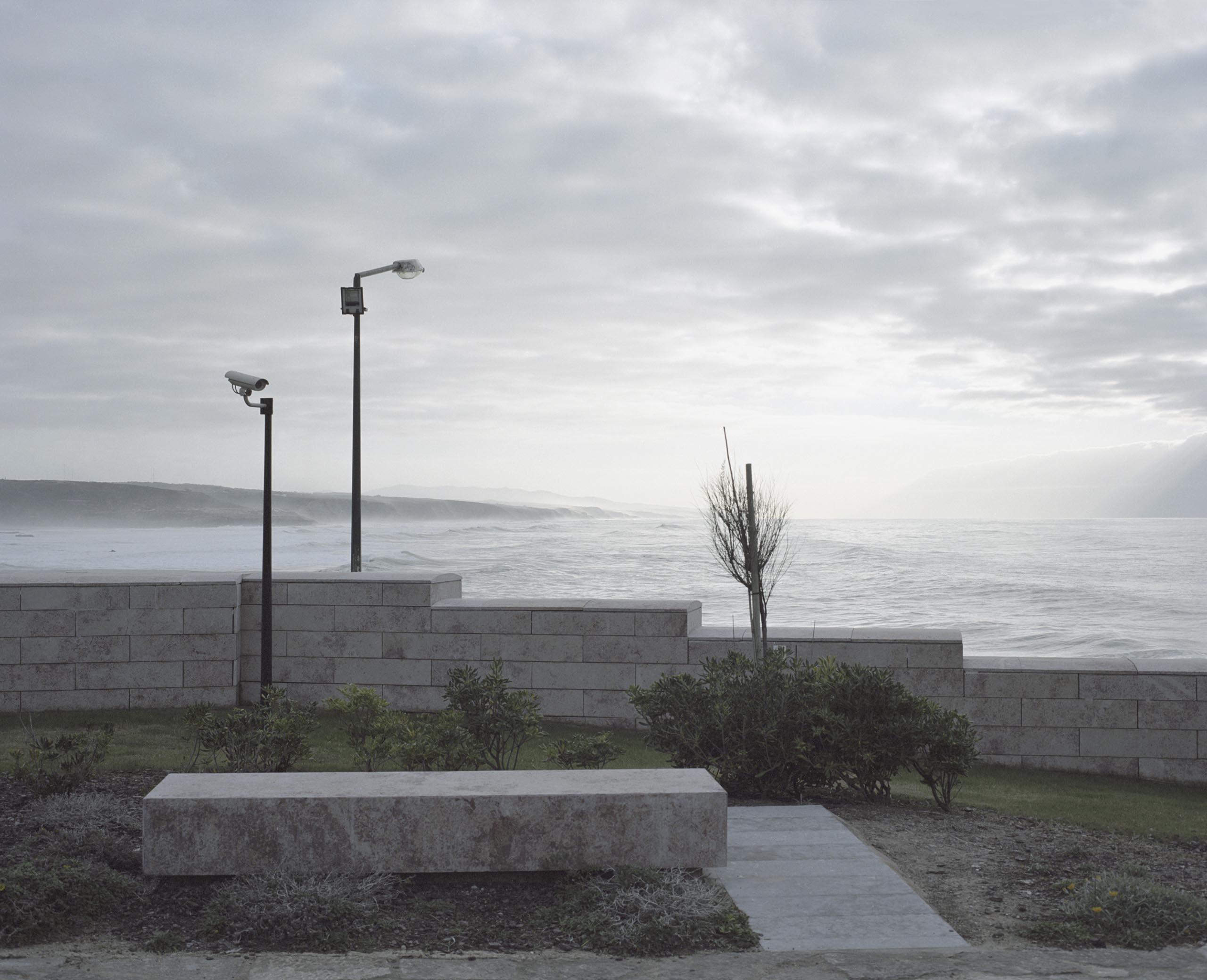 08_PORTUGAL_2012_08