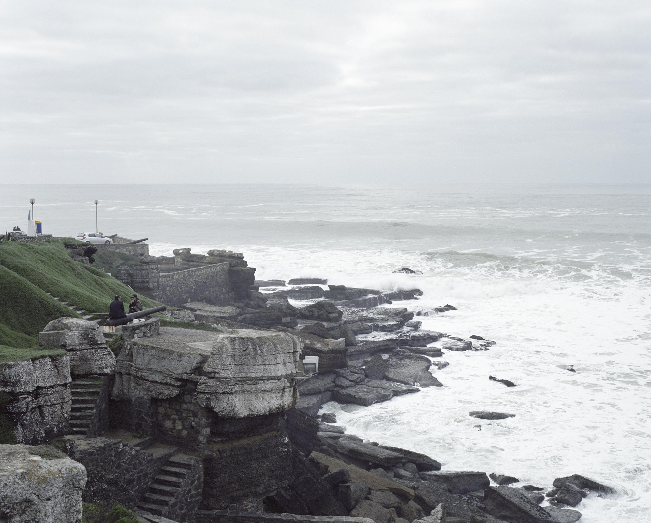 11-PORTUGAL_2012_12