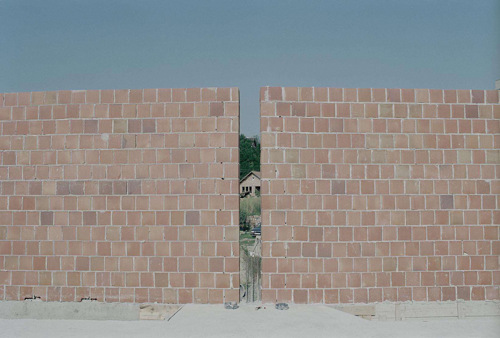 13b-mur1