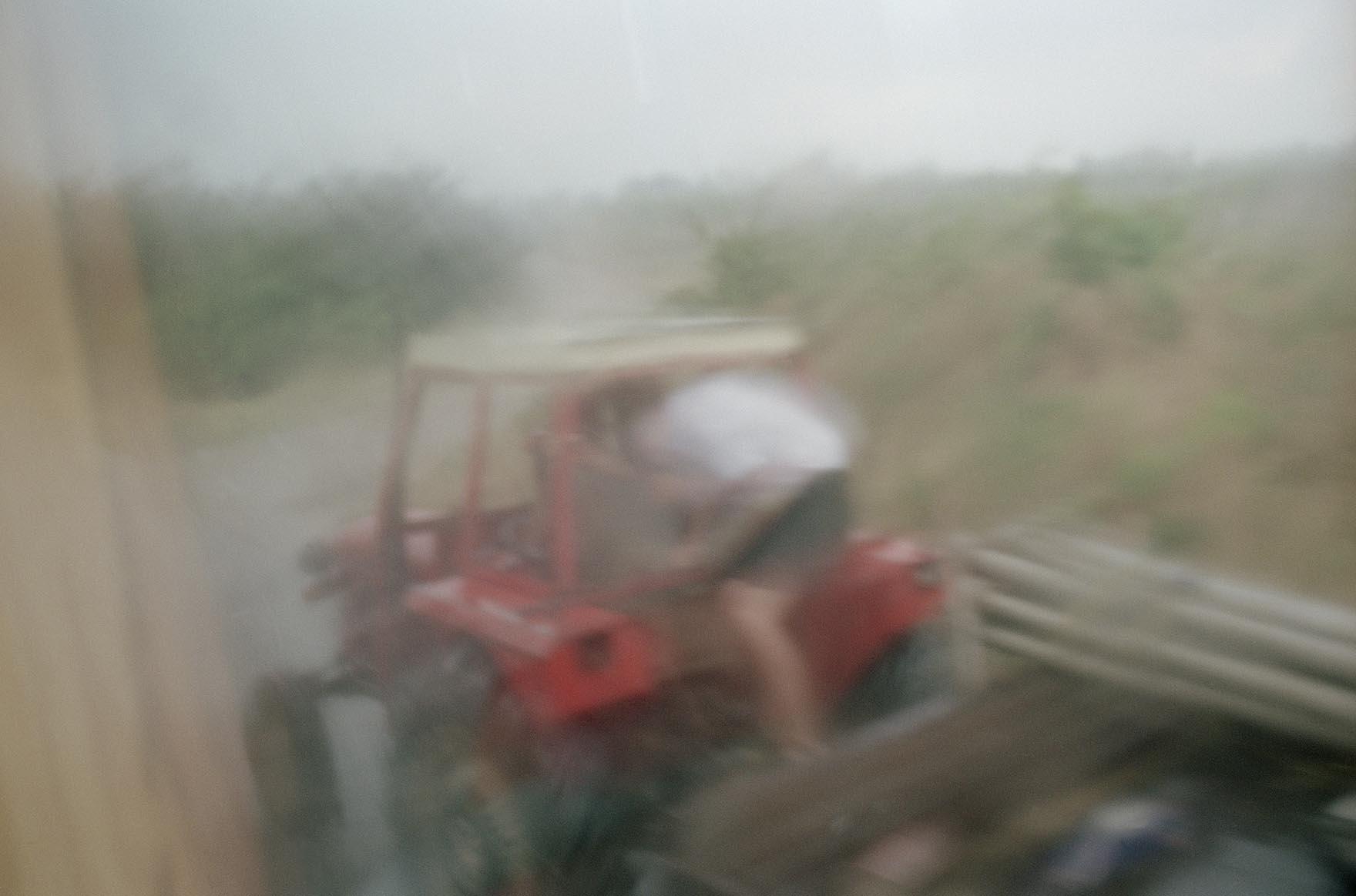 17-tracteur1