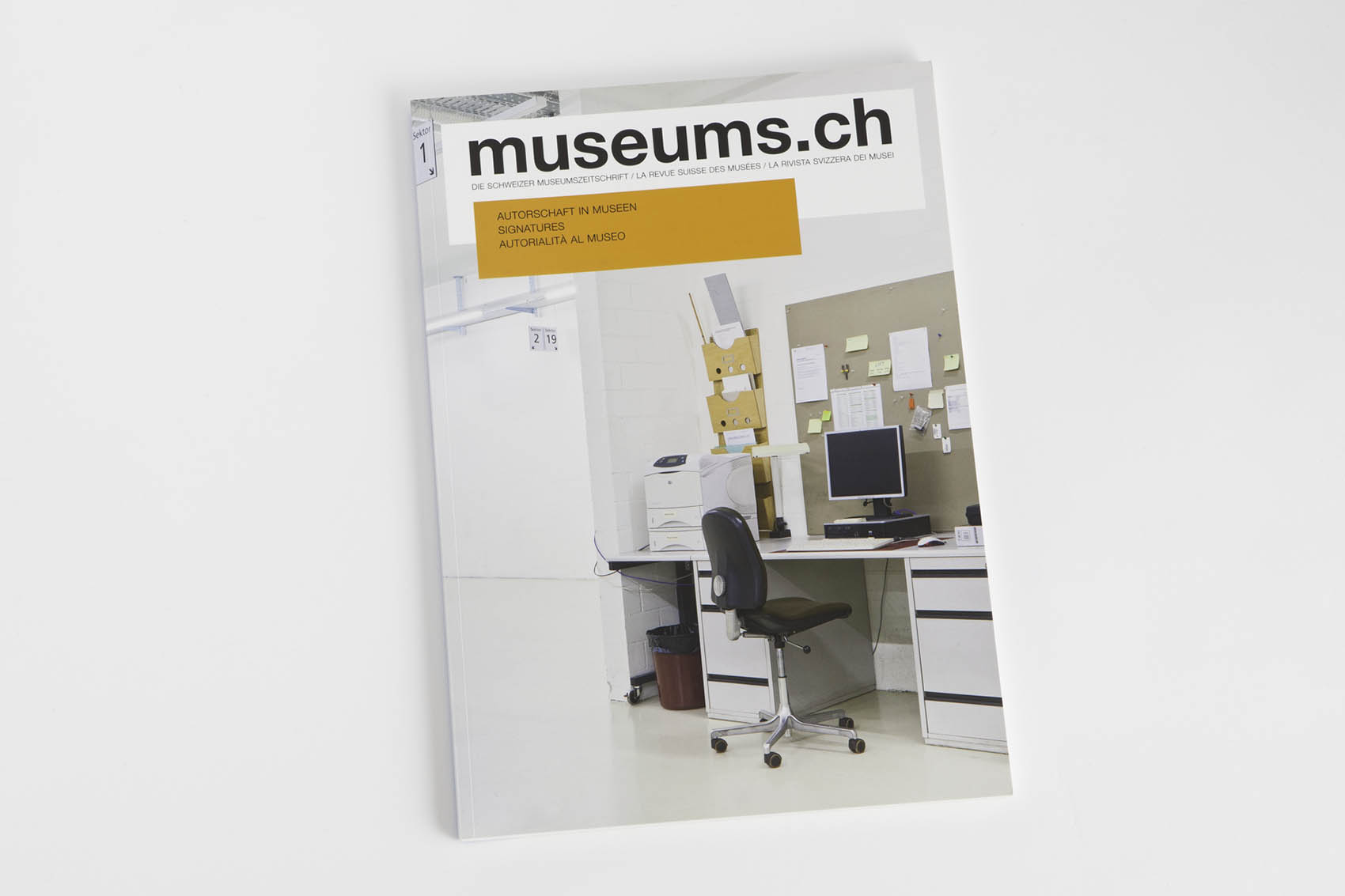 z-MUSEUM_COUV